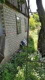 Обменяю дом в Горностаевке на пай или квартиру Каховка