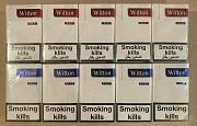 Продам сигареты Львов