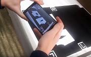 "Программа ""Фотодигитайзер"" для оцифровки лекал Киев"