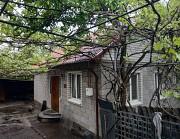 Продам дом новый в Диевке (район Безымянной высоты). 2010 г постройки Днепр