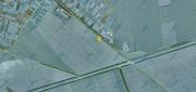 Продам земельнийпай, поряд з головною дорогою Винница