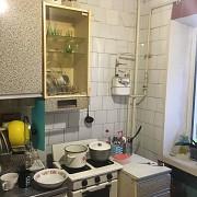 Продам 2-комнатную квартиру, Каховка Каховка