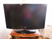 телевизор SAMSUNG производство SLOVENIA Мариуполь