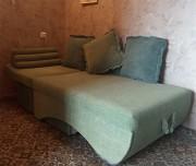 Продам диван Киев