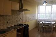 Здається 3-на квартира в новобудові на Грушевського! Можна для чоловіків! Бровары