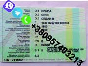 Получение прав и тех паспорта, добавление категорий и Восстановление техпаспорта. Сумы
