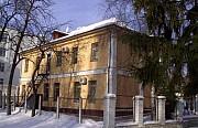 Долгосрочная аренда офисного здания Киев