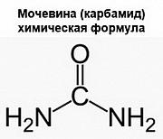 Сечовина Карбамид Мочевина Химическое сырьё Удобрение Мелкий Опт Крупный Сотрудничество Доставка Мелитополь