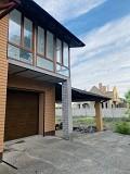 Продам дом в Новой Каховке, ул.Сагайдачного Новая Каховка