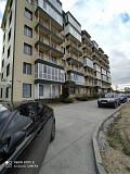 Предлагаем приобрести последнюю квартиру в Новой Каховке с шикарным видом на Днепр Новая Каховка