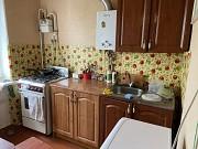 Продается 2 - к квартира Северодонецк