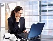 Сертифіковані курси BAS: Комплексне управління підприємством (BAS КУП) Запорожье