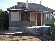 Продам будинок. м. Томашпіль Винница