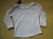 Кофточка,свитерок,джемпер,реглан на девочку 6-7лет,р.122, YD Пирятин