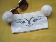 Новая повязка на голову девочке Пирятин