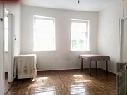 Продам дом в пригороде Северодонецка Северодонецк