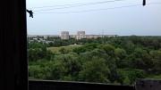 Квартира на левом берегу Днепродзержинск