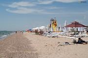 Комнаты у моря для отдыха Затока-курорт Каролино Бугаз Недорого с удобствами Белгород-Днестровский