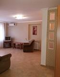 Сдам 1 комнатную квартиру в центре, улица Лермонтова, район Амстора. Запорожье