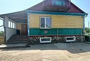 Терміново продам будинок Луцк