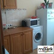 Предлагается уютная однокомнатная квартира в Суворовском районе. Одесса