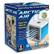 Портативный кондиционер Arctic Air 5289, охладитель воздуха Киев