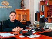 Тест на полиграфе в Николаеве Николаев