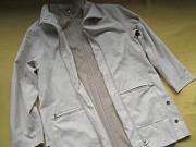 Курточка ветровка женская CANDA Пирятин
