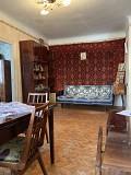 Квартира в центрі (біля Універмагу) Ивано-Франковск