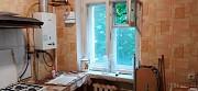 Продам 1к.кв. Ворошиловский р-н. Ориентир Парк кованных фигур. Донецк
