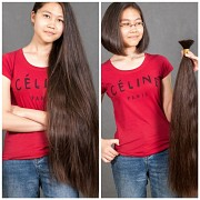 Продать в Днепре волосы дорого от 30 см.Стрижка в подарок. Днепр