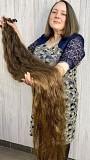 Мы принимаем волосы по высокой цене в Днепре.Стрижка в подарок. Днепр