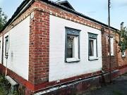 Ухоженный домик с удобствами Змиев Зидьки Харьков