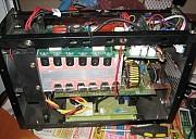 ремонт электроники Доброполье