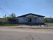 Продам магазин в Новопскове! Новопсков