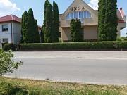 Продам действующий отель в Венгрии Київ