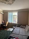 Сдам 4-х комнатную квартиру на пр. Д. Яворницкого, в районе парка Л. Глобы Дніпро