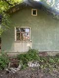 Продається земельна ділянка в с. Угорниках Ивано-Франковск