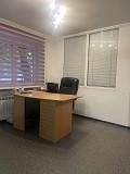 Здається в оренду офісне приміщення Ивано-Франковск