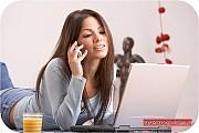 Офис-менеджер онлайн Черкассы
