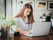 Офис-менеджер для работы в сети Интернет Ужгород