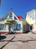 Продам действующий бизнес в Лисичанске Лисичанск