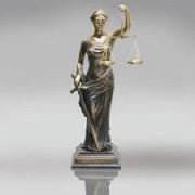 АДВОКАТ БРОВАРИ-КИЇВ (099)269-62-63, http://advokat-brovary.tilda.ws/ Бровары