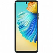 Мобильный телефон Tecno CG7n (Camon 17p 6/128Gb) Green (4895180766794) Київ