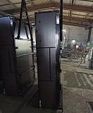 Купить надёжный долговечный прицеп 210х130х43 из бакелита и другие модели! Каланчак