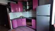 Срочно продам 3-х комнатная квартира на Добровольского ул. Одесса