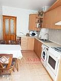 Срочно 3-х комнатная квартира на Высоцкого ул. Одесса
