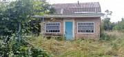 Продам дом в живописном селе Оленовка, Фастовский р-н Фастов