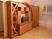 сдам 1-комнатную квартиру, Комитетская, Молдаванка Одесса