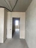Продається квартира в центрі Ивано-Франковск